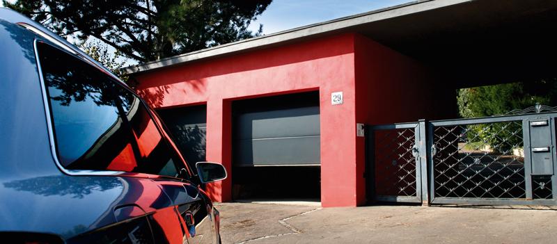 garagentorantriebe2_gp_gta_quer_800x351px